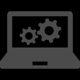 アプリ開発、Web制作